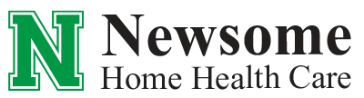 Newsome Home Health Care